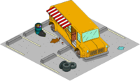 School Bus Tapped Out.png