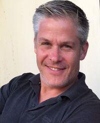 Seth Kearsley.jpg