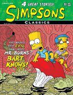 Simpsons Classics 5.jpeg