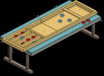 Sjoelbak Table.png