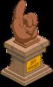 Sky Finger Monument.png