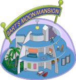TSTO Bart's Moon Mansion.png