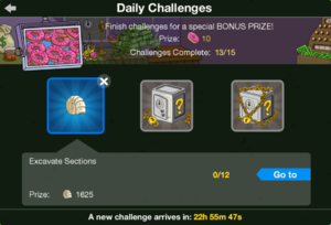 TTT Daily Challenges Screen.png