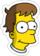 Tapped Out Baby Homer Icon.png