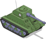 WWII Tank.png