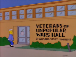 War veterans hall.png