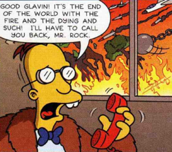 Another One of Professor Frink's Partly Probable Parables Bart Version 2.0.png
