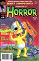 Bart Simpson's Treehouse of Horror (AU) 8 (2).jpg