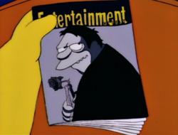 Entertainment Weekly.png