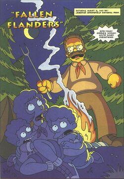 Fallen Flanders.jpg