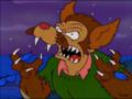 Flanders Werewolf.png