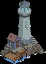 Fogbury Port Lighthouse & Pier.png