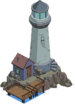 Fogbury Port Lighthouse & Pier.png