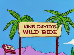King David's Wild Ride.png