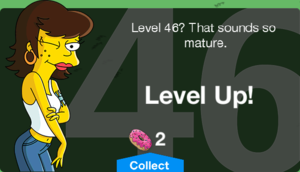 Level46.png