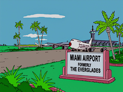 Miami Airport.png