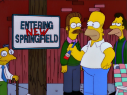 New Springfield.png