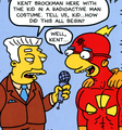 Radioactive Milhouse.png