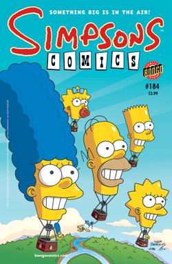 Simpsons Comics 184.png