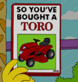 So You've Bought a Toro.png