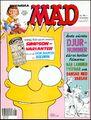 Swedish MAD Magazine 6.jpg