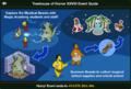 THOHXXVIII Event Guide.png
