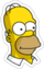 Tapped Out Homer Icon.png