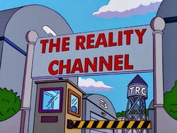 The Reality Channel.png
