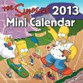 The Simpsons 2013 Mini Calendar.jpg