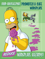 The Simpsons Safety Poster 21.png