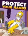The Simpsons Safety Poster 37.png