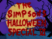 Treehouse of Horror VI (Title Card).png