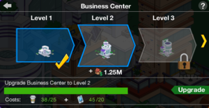 Businness Center Level Up.png