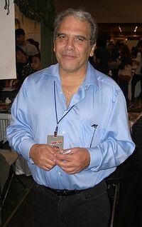Jim Valentino.jpg