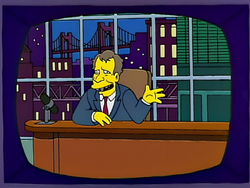Late Show with David Letterman Radioactive Man.png