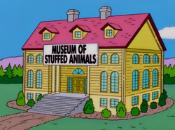 Museum of Stuffed Animals.png