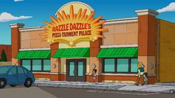 Razzle Dazzle's Pizza-Tainment Palace.png