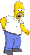 Retired Homer.png