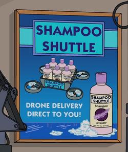 Shampoo Shuttle.png