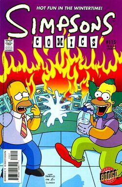 Simpsons Comics 115.jpg