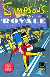 Simpsons Comics Royale.JPEG