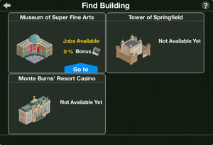 TSJ Find Building.png