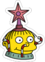 Tapped Out Christmas Tree Ralph Icon.png
