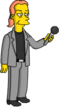 Tapped Out DeclanDesmond Interview Springfield.png