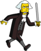 Tapped Out George Washington Hunt for Jebediah Springfield.png