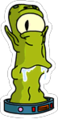 Tapped Out Kang Icon - Sad.png