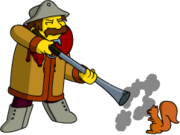 Tapped Out Shelbyville Manhattan Practice Marksmanship.png