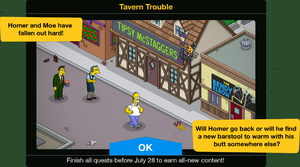 Tavern Trouble Guide.png