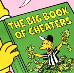 The Big Book of Cheaters.png