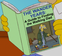 The Wander Years A Guide to Finding the Walking Dad.png